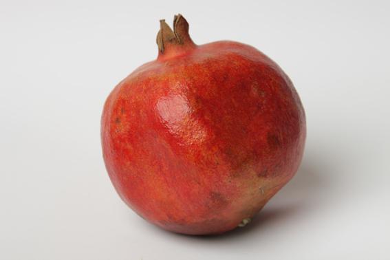 granatapfel wirkung potenz